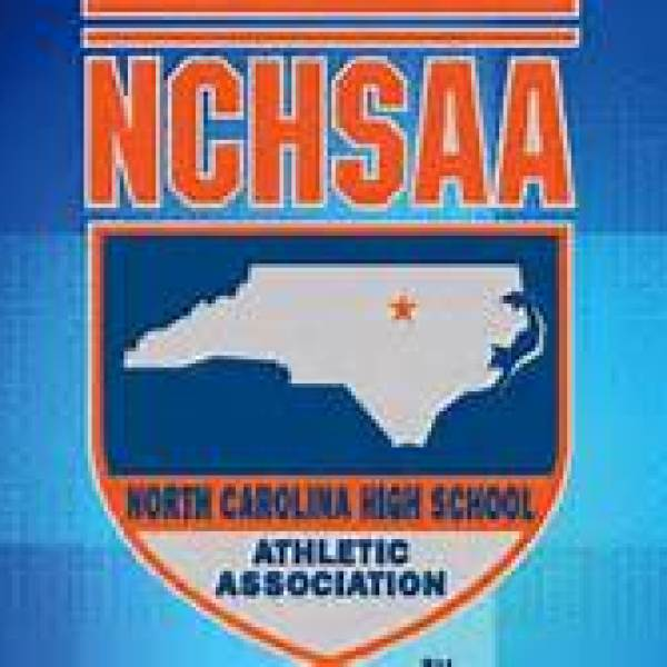 nchsaa-graphic_301537