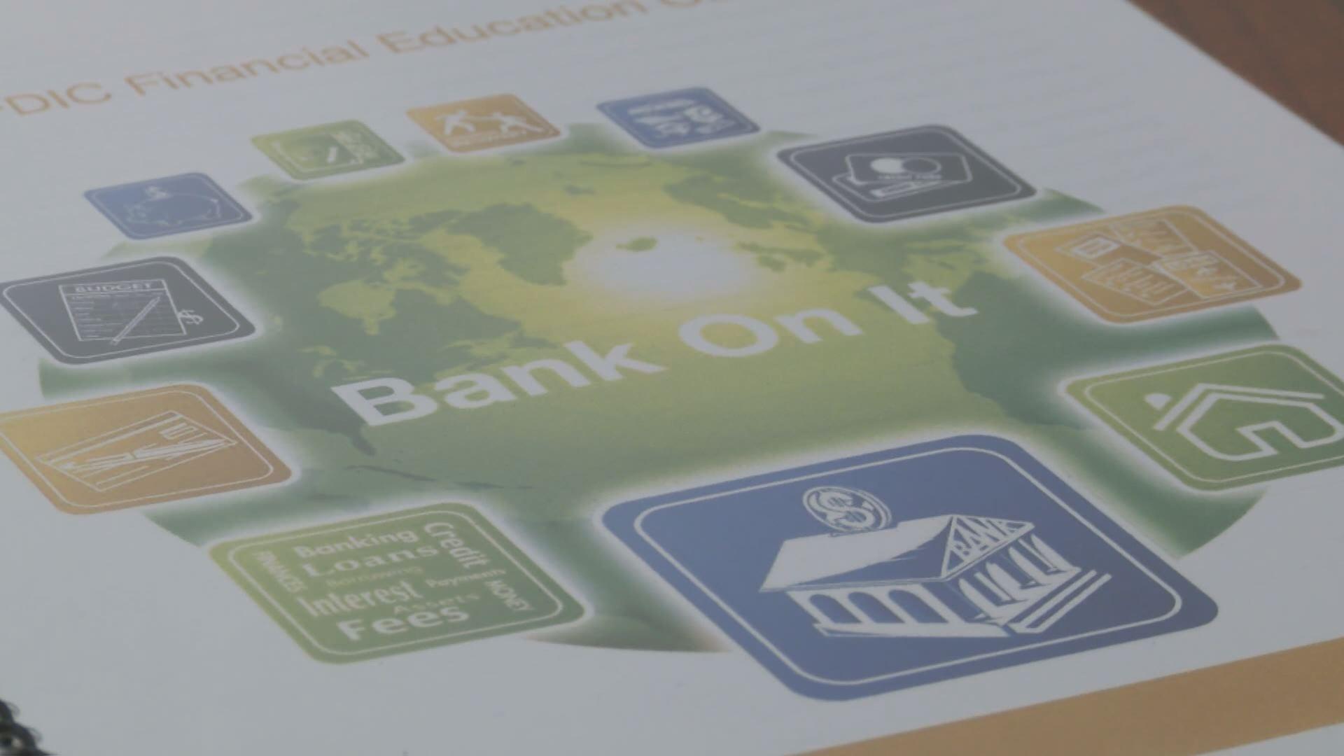 bank-on-it_337722