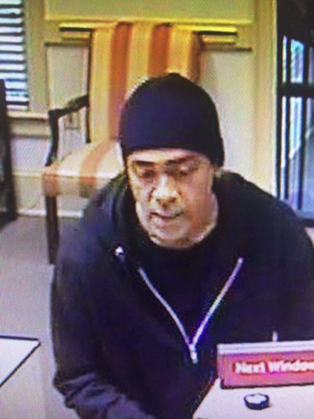 bank-robbery_325560