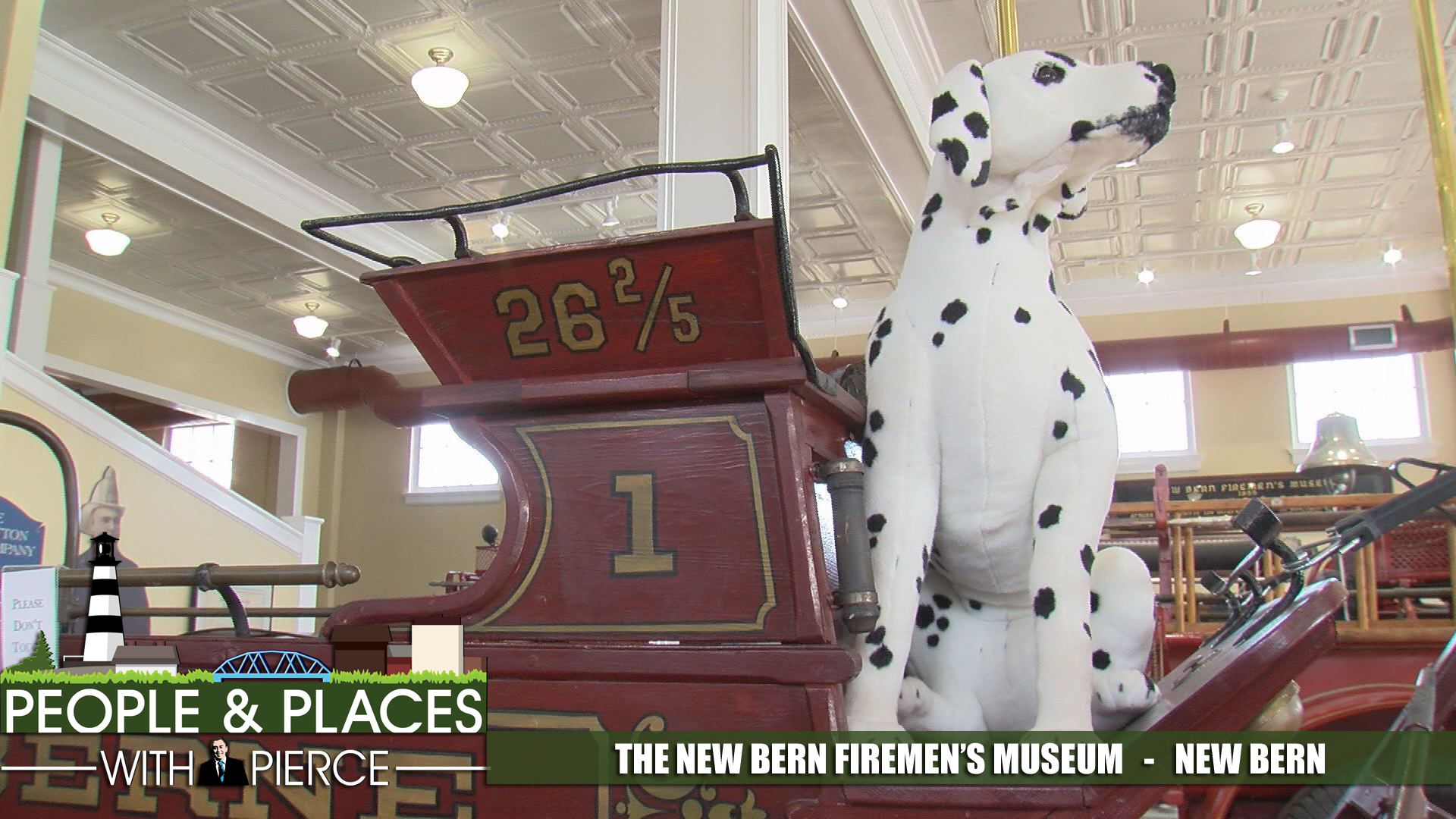 new-bern-firemens-museum-ppp-for-web_332312