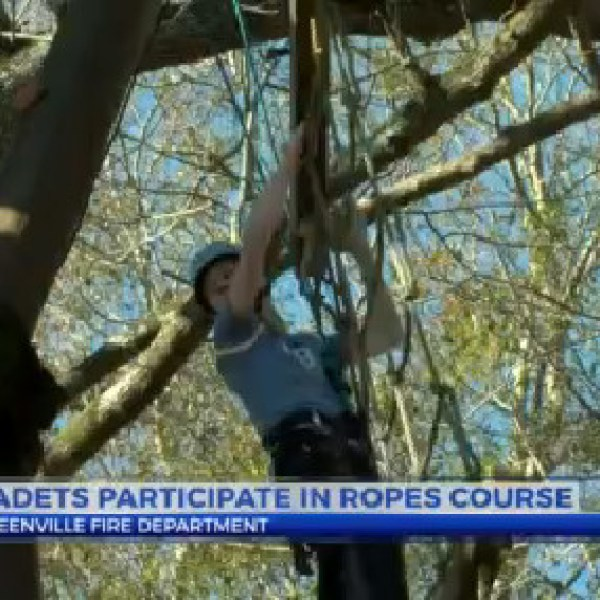 ropes-course_330215