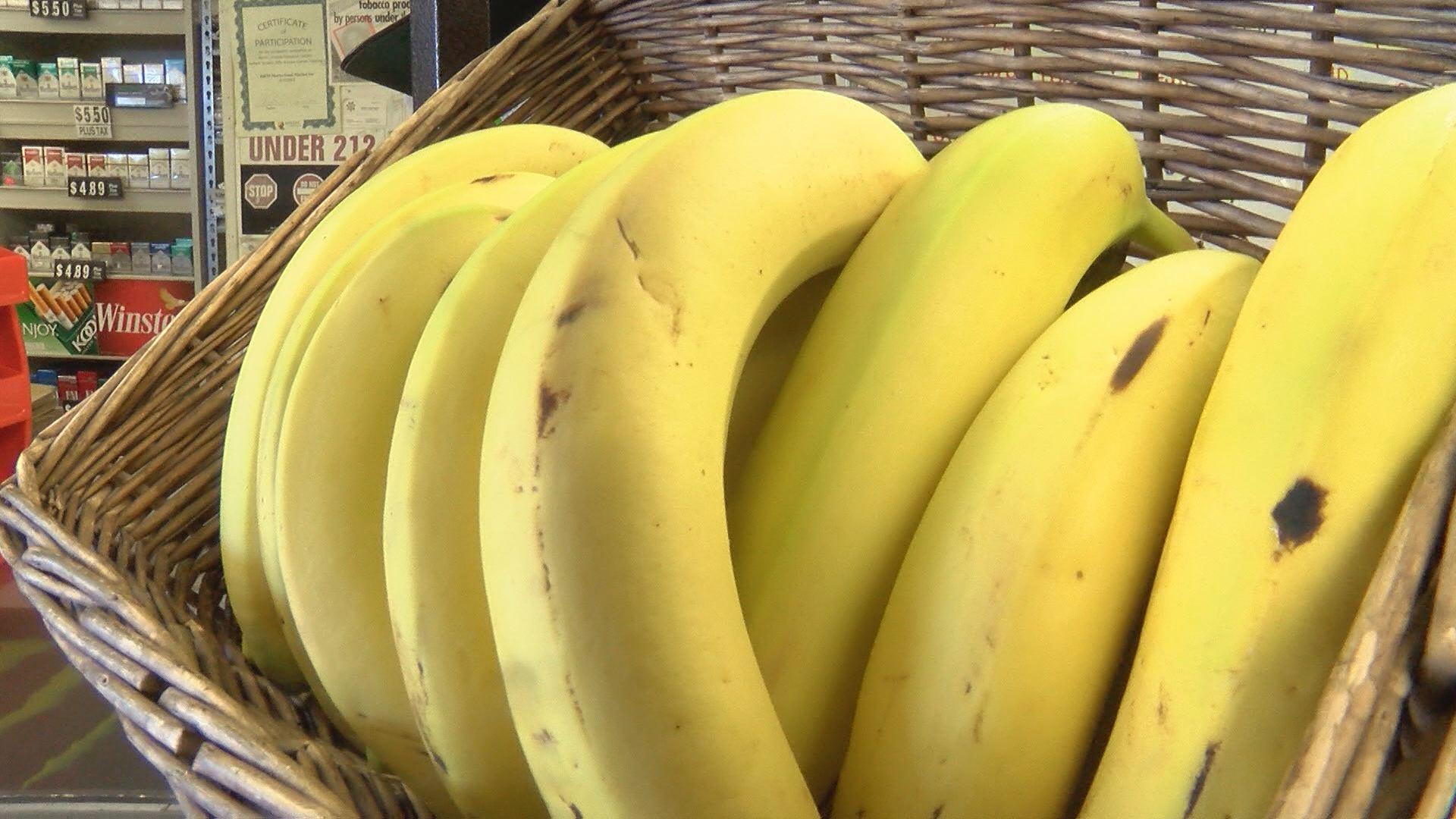 bananas_354118