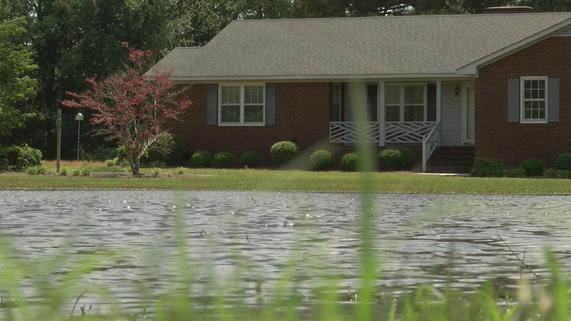 greene county flooding_396336