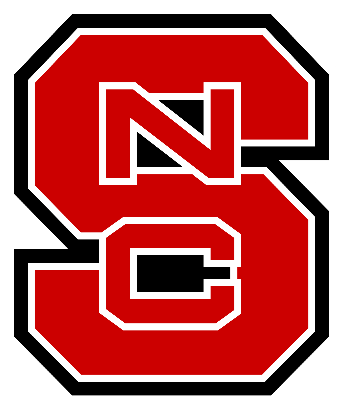 North_Carolina_State_University_Athletic_logo.svg_415519
