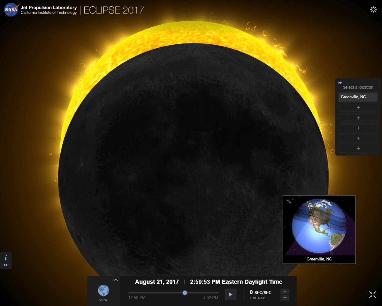 greenville_eclipse_1_443492
