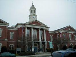 pasquotank county courthouse_438493