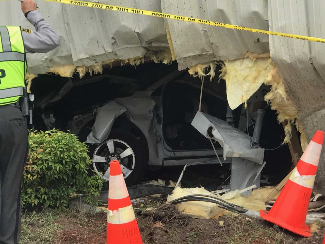 car into store 2_451709