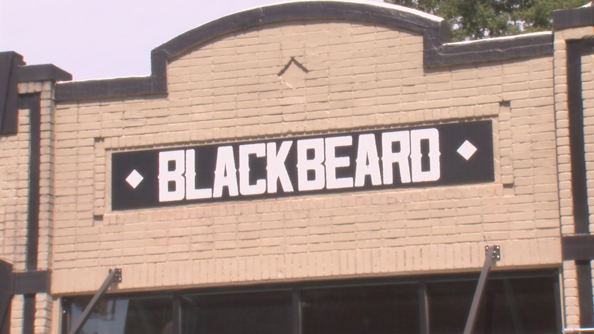 BLACKBEARD COFFEE_477054