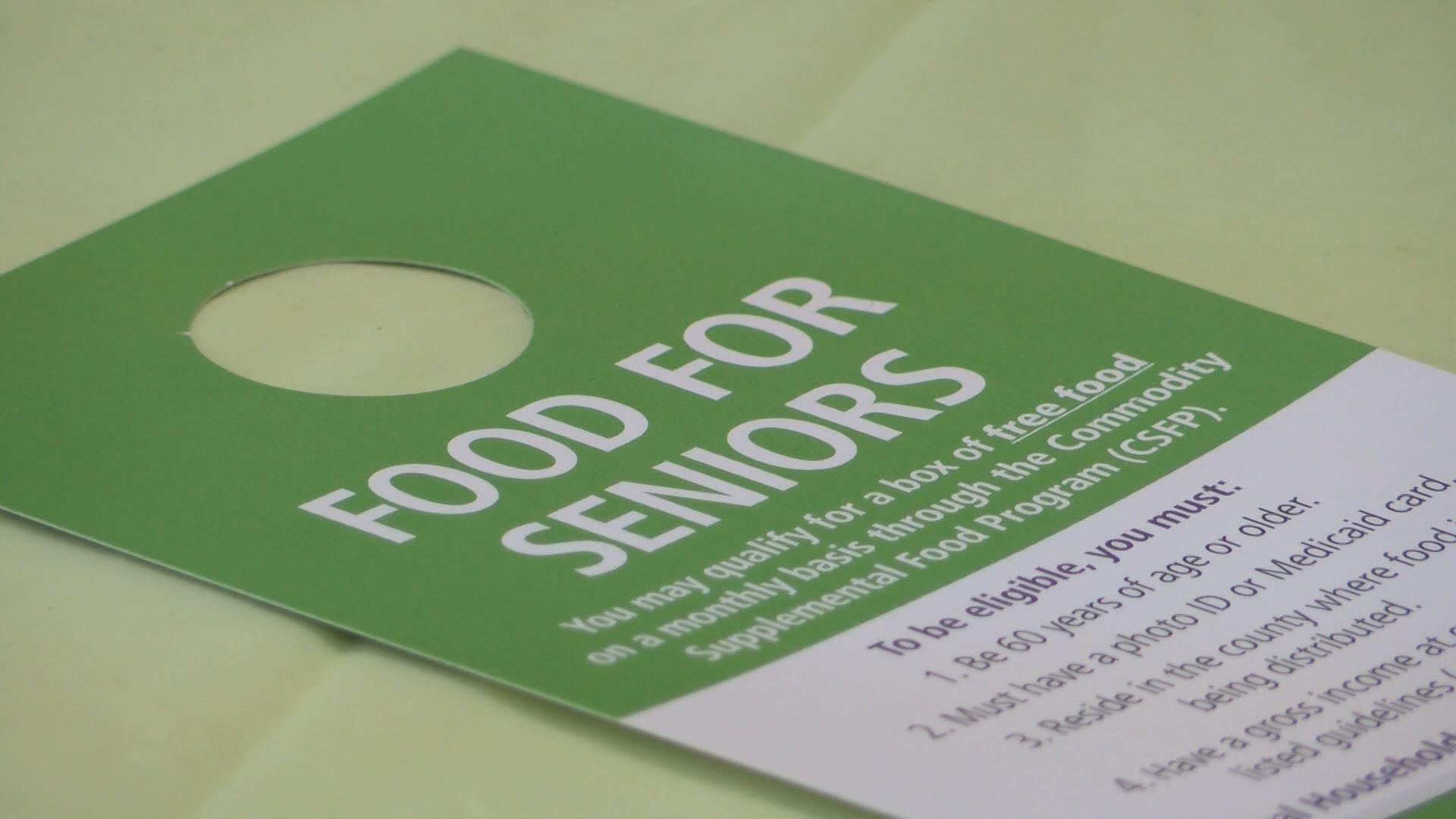 food seniors_470458