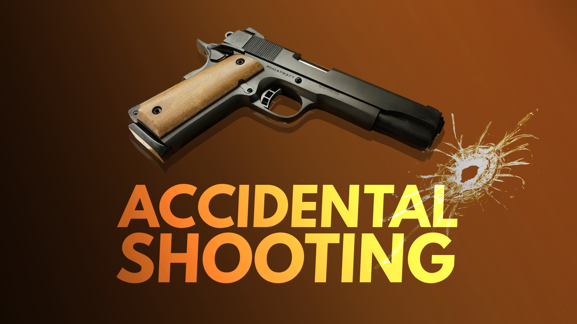 9OYS - Accidental Shooting_409670