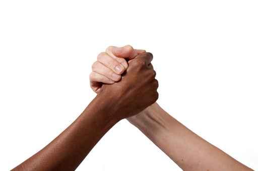 Unione ed uguaglianza_494175
