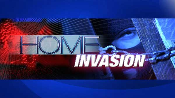 9OYS - Crime - Home-Invasion_24510