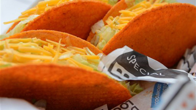 taco bell_496775
