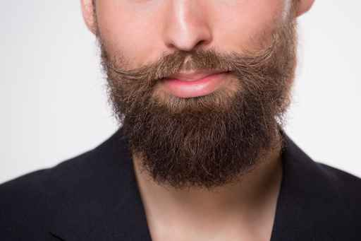 Beard_499573