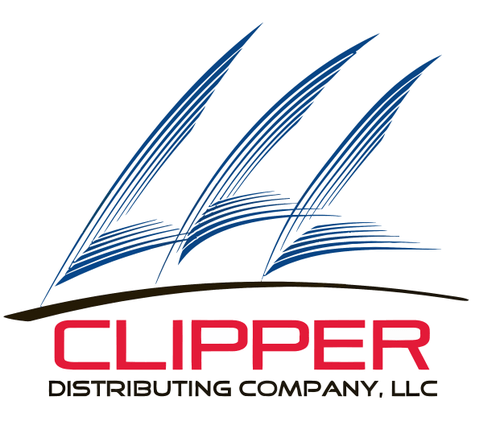 Clipper_Logo_Final_vectorized_507457