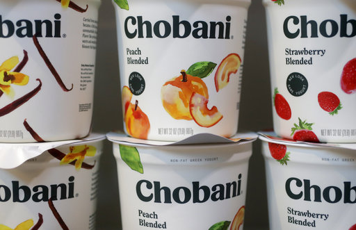 Chobani-Rebranding_517434