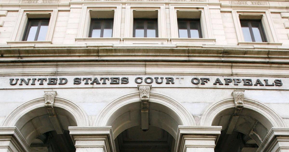 NC US court of appeals_513330