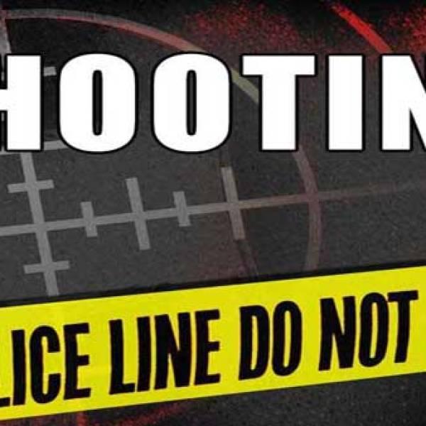 9OYS - Crime - Shooting_85407