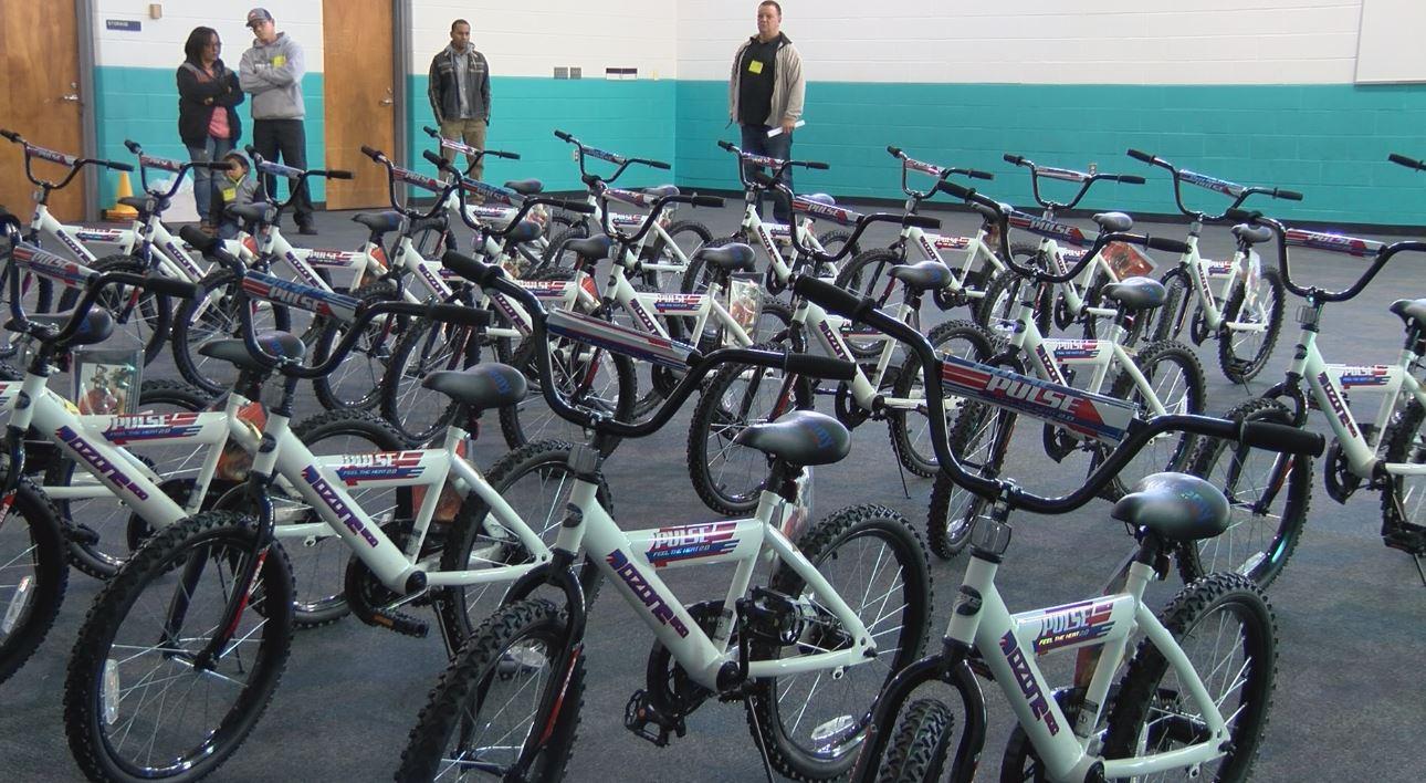 bikes_528297