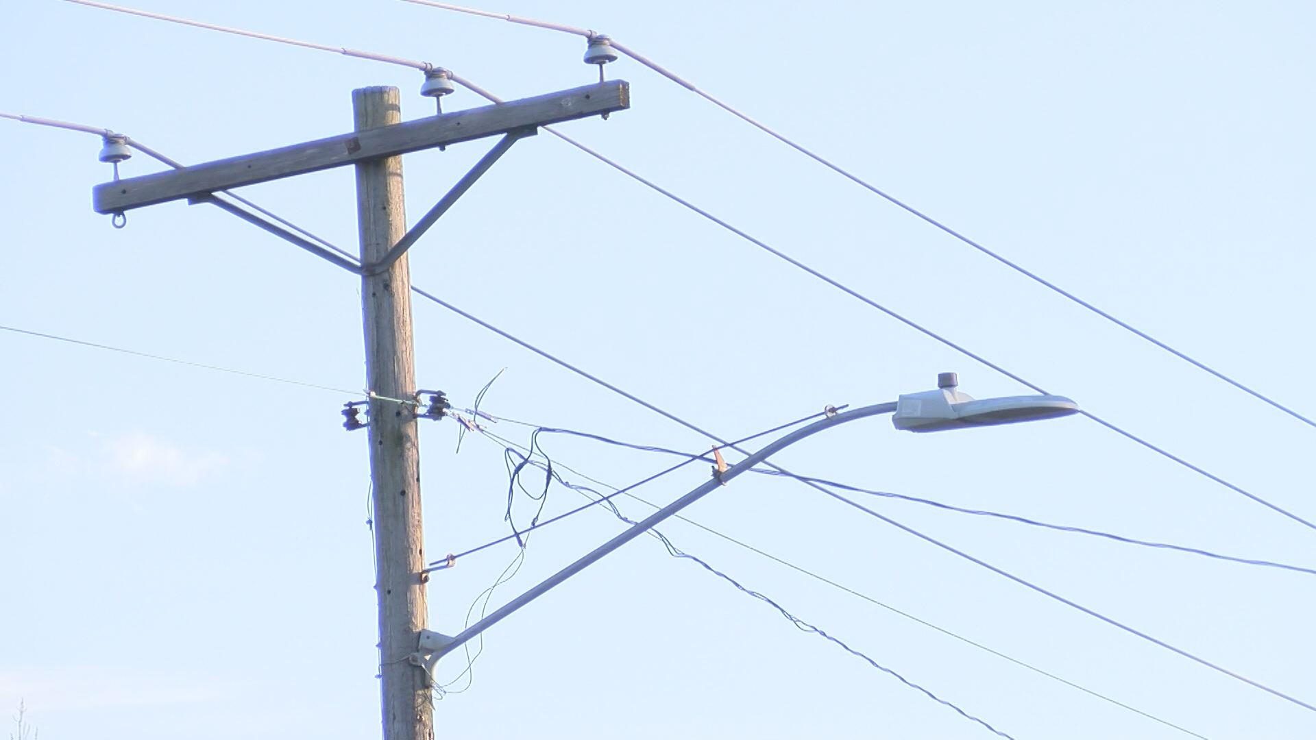 kinston power lines_522636