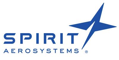 SPIRIT AEROSYSTEMS, INC. LOGO_521601