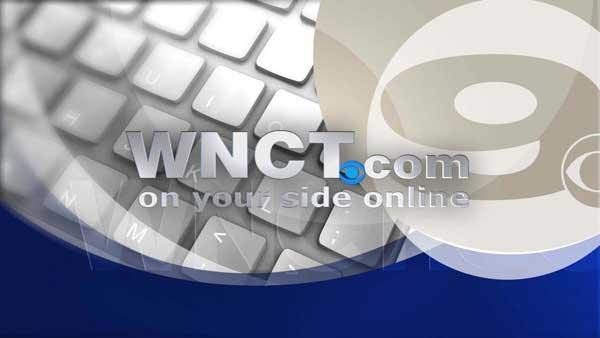 WNCTdotCom_204912