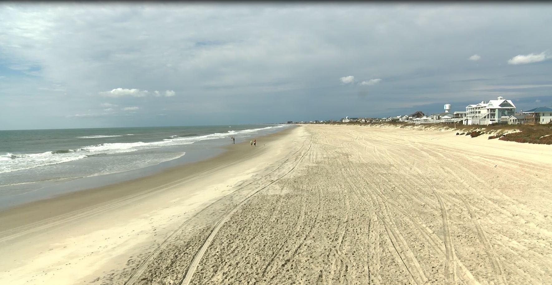 ATLANTIC BEACH_573104