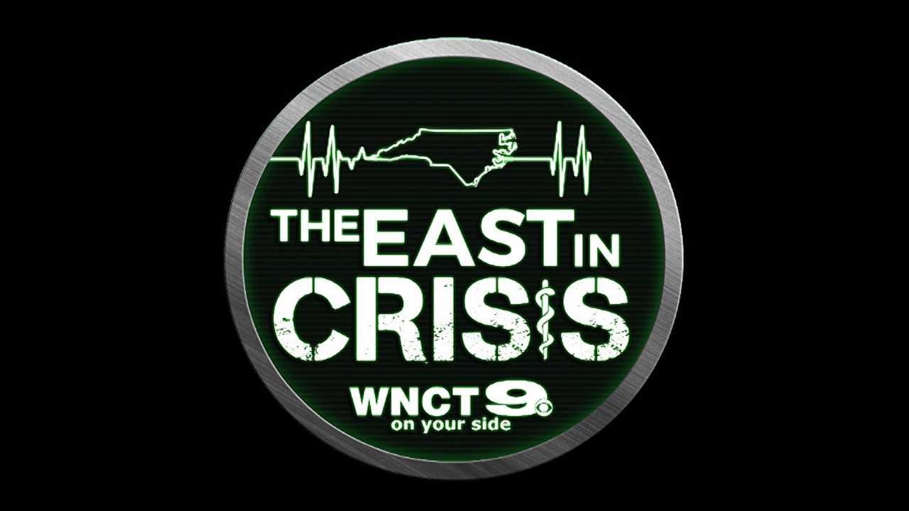 East in Crisis_573668