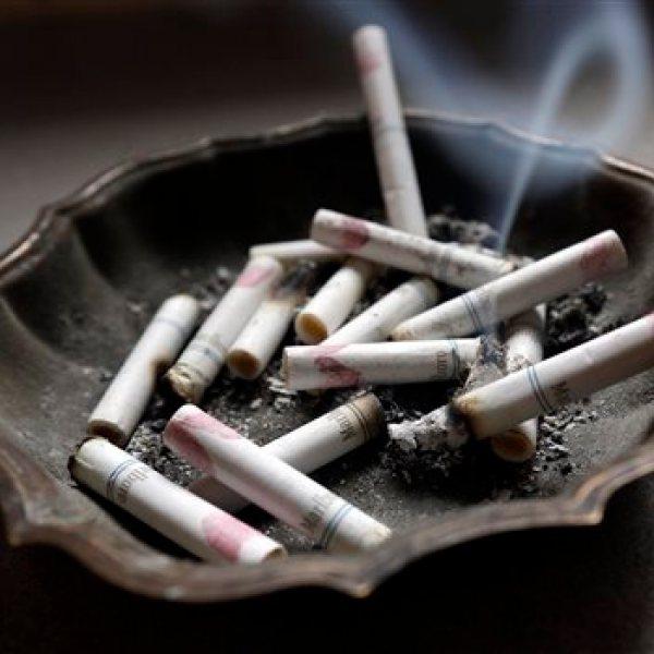 Secondhand Smoke_1522168713313