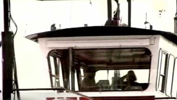 Hatteras-Ocracoke ferry running on interim spring schedule. (Image 1)_12519