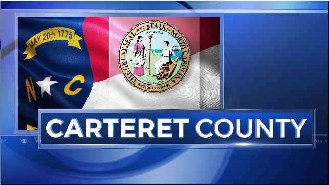 9oys-carteret-county[1]_1521818432550.jpg