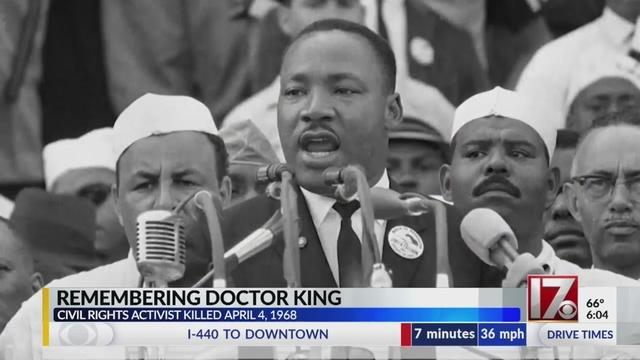 Remembering_Dr__Martin_Luther_King_Jr__i_0_39123426_ver1.0_640_360_1522843941569.jpg