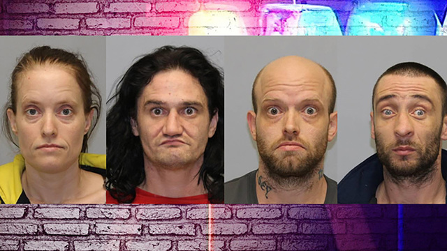 mad-county-meth-arrests_1522419268700_38720860_ver1-0_640_360_1522859228936_39139639_ver1.0_640_360_1522863674193.jpg