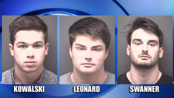 three-arrests_1523475357265.jpg