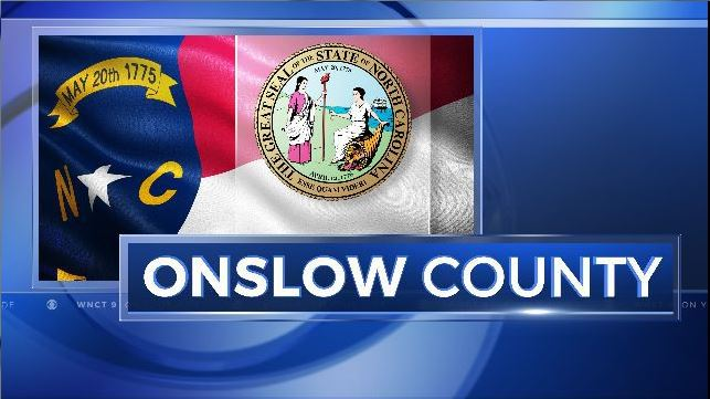 9oys-onslow-county[1]_1522438942398.jpg