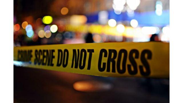 crime scene generic 4_1521251447678.JPG_37479889_ver1.0_640_360_1527183482378.jpg.jpg