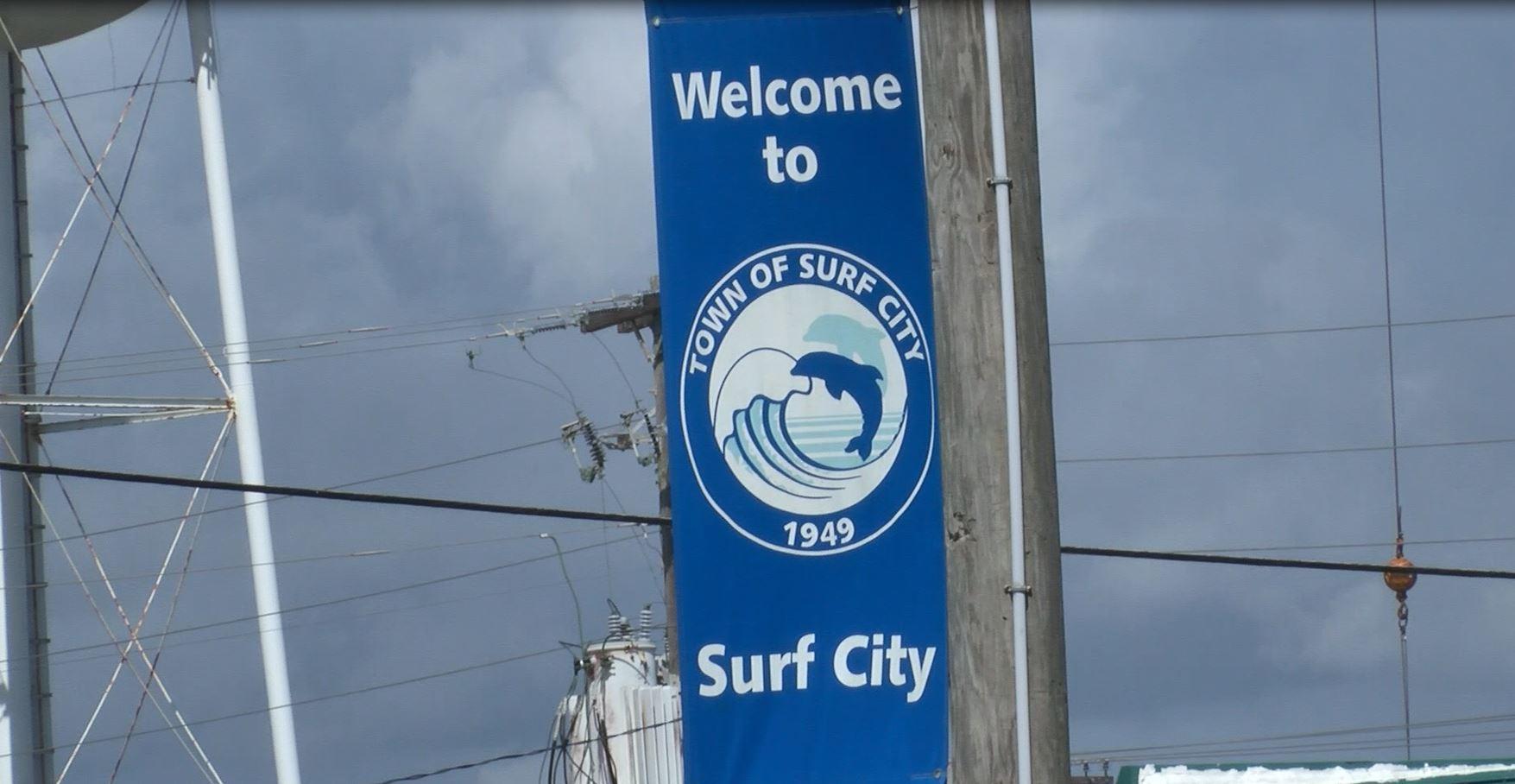 surf city sign_1526506653011.JPG.jpg