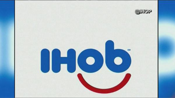 Ihop_changes_to_Ihob_1_20180606104719-846652698