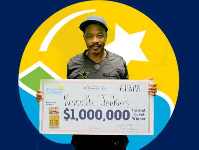 Kenneth Jenkins, lottery winner_1529352921734.jpg.jpg