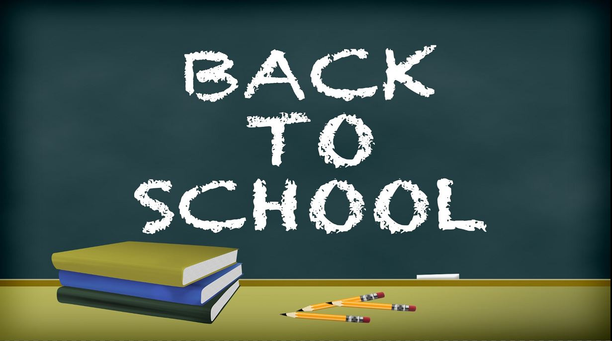 BACK TO SCHOOL PLASMA_1532904304004.JPG.jpg