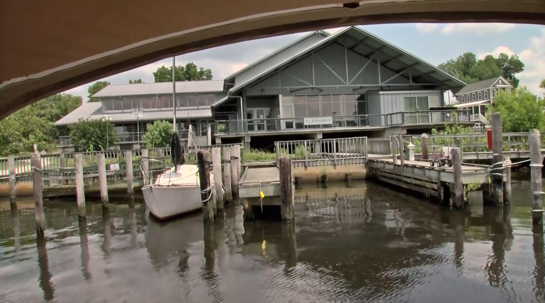 nc river tours_1530653194278.JPG.jpg