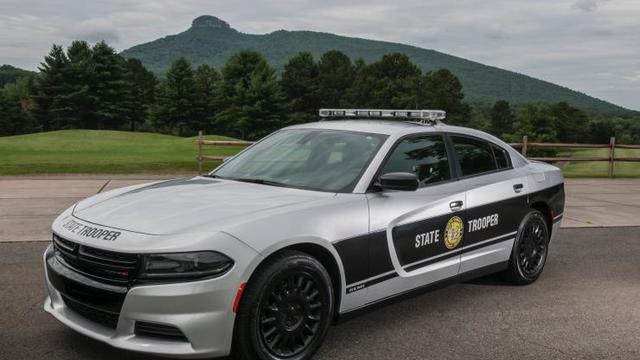 nc state highway patrol dodge charger cruiser_1532349462338.jpg_49321465_ver1.0_640_360_1532350899875.jpg.jpg