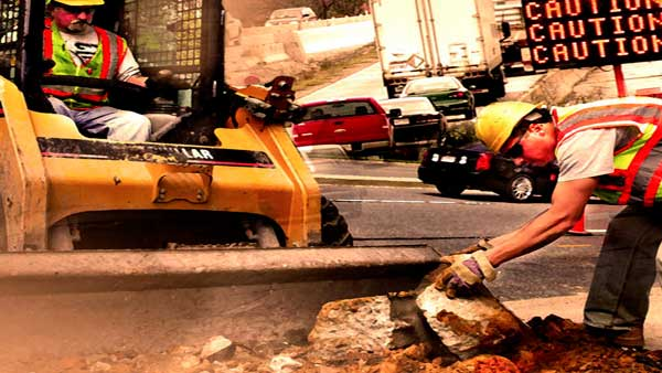 Road-Construction_10125