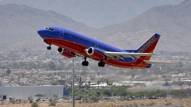 southwestplane_35348987_ver1.0_640_360_1528210865412-846652698.jpg