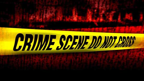 9OYS Crime Scene 2_1534884518119.jpg.jpg