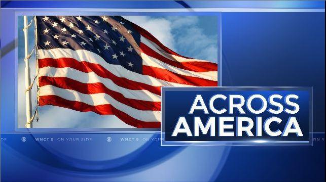 9oys-across-america[2]_1523885121791.jpg