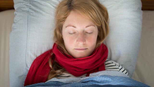 sleep getty images_1535282678246.jpg.jpg