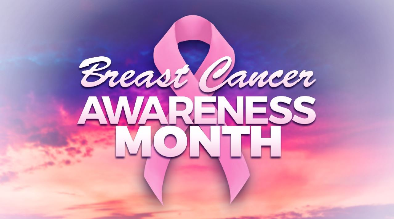breast cancer awareness_484221