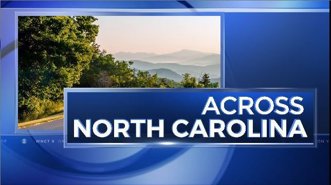 9OYS Across North Carolina_1538938382983.jpg.jpg