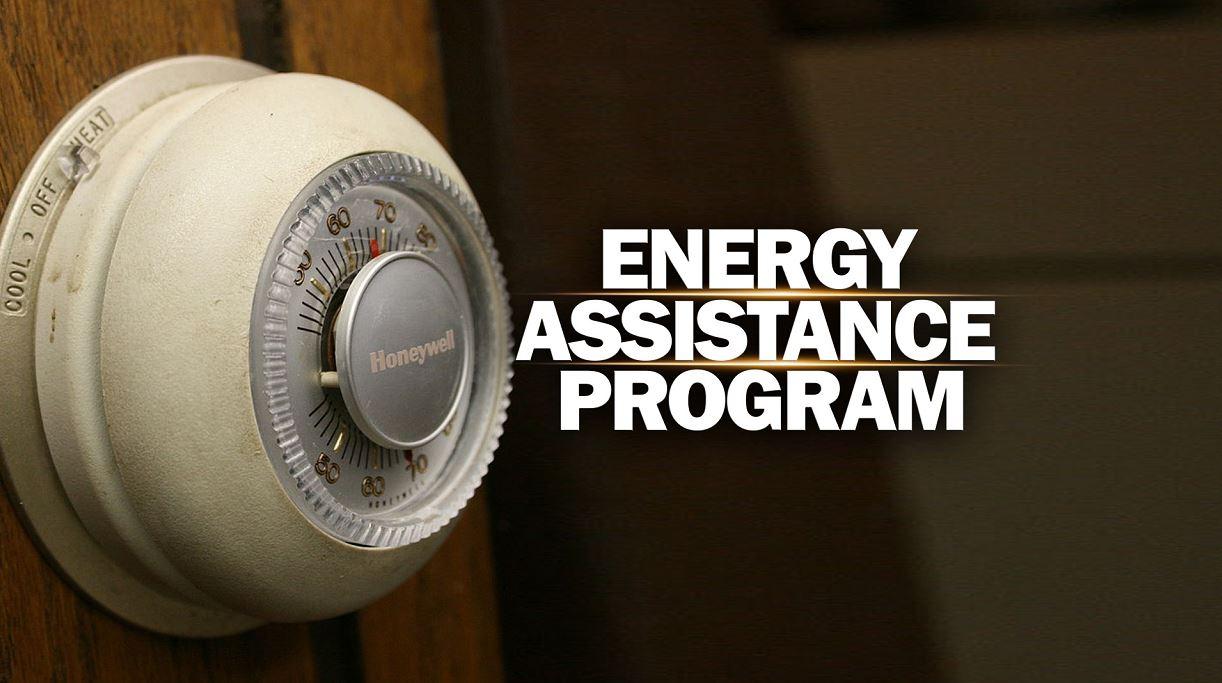 ENERGY ASSITANCE PROGRAM_1543274084498.JPG.jpg